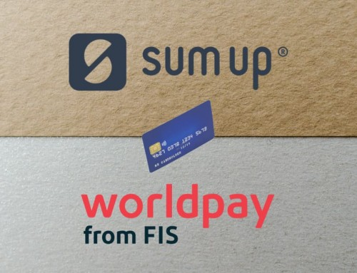 SumUp vs. Worldpay: simplified payments or tailored package at a price?