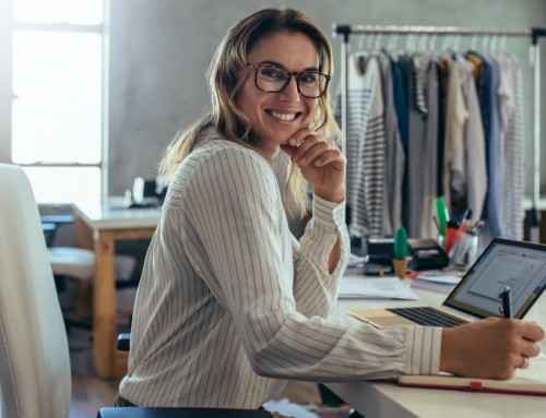 How to set up an online store in one day: 9 streamlined steps