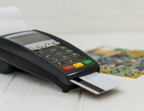 Can you charge customers for EFTPOS fees? Surcharge rules explained