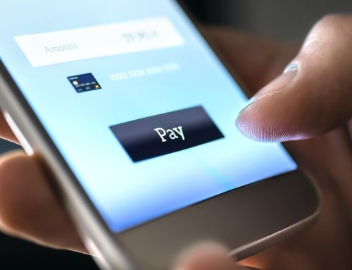 5 best payment link providers in the UK