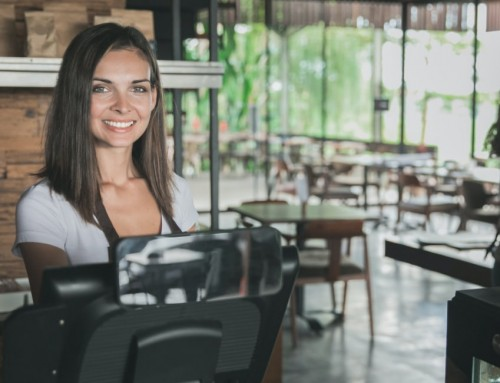 Best POS systems for restaurants in the US: top 6