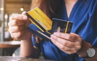 debit cards vs eftpos