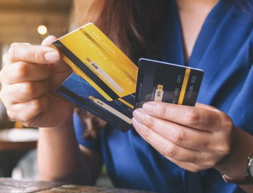 Debit cards vs. eftpos: what is the difference?