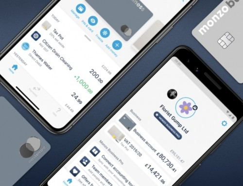 Monzo Business account review: competitive bank, but needs to catch up