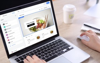 Square Online Store Australia review
