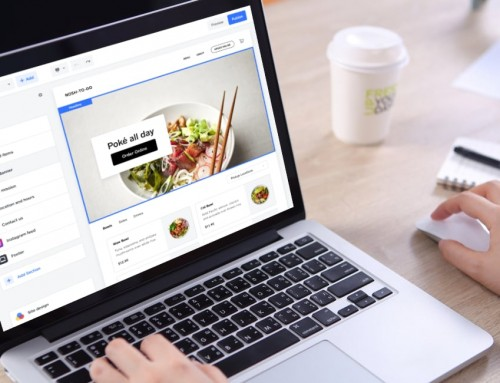 Square Online Store Australia: great value, easy to use