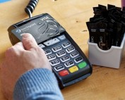 Barclaycard card machine review