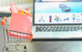 best ecommerce platform Australia