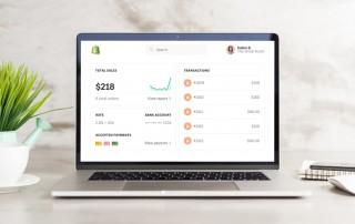 Shopify Australia review