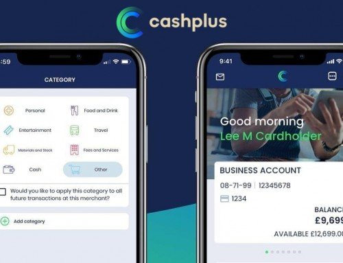 Cashplus Business Account review: easy to qualify, but service isn't perfect
