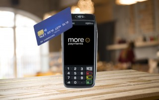 More Payments review