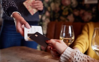 Poland card payments trends