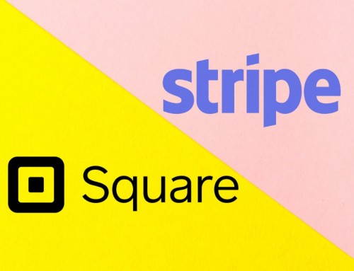 Stripe vs. Square Australia: all-in-one platform or building blocks for payments