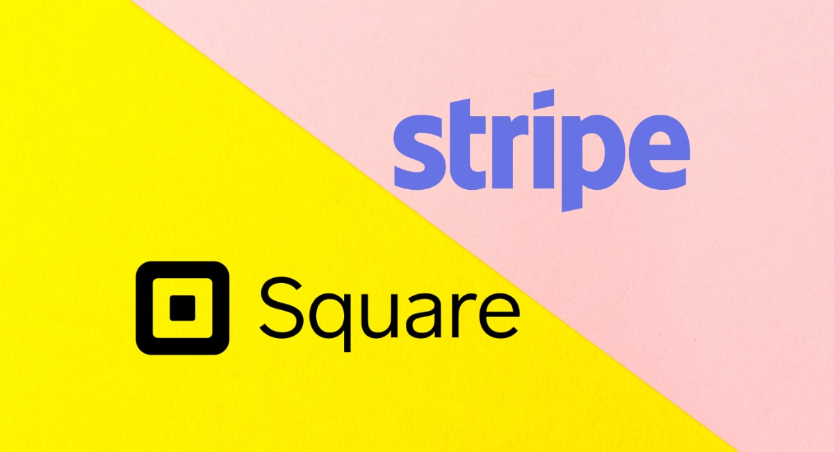 Stripe vs. Square Australia