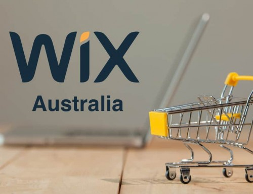 Wix ecommerce review: the easiest website builder for Australia?