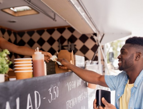 Best food truck POS system: 6 best for iPad and Android tablets