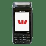 Westpac Verifone VX690