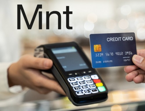 Mint Payments review: worthy solution for EFTPOS and remote payments?