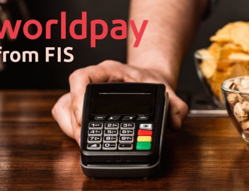 Worldpay card machine review: best for steady businesses