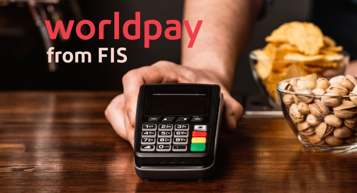 Worldpay review UK