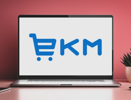 EKM ecommerce review: top support and well-balanced features