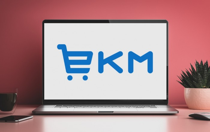EKM review
