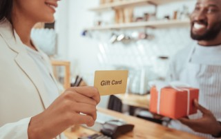 gift cards for businesses