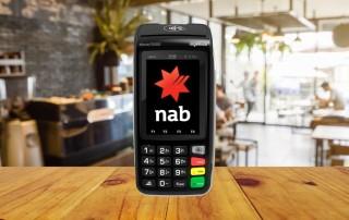 NAB EFTPOS Australia