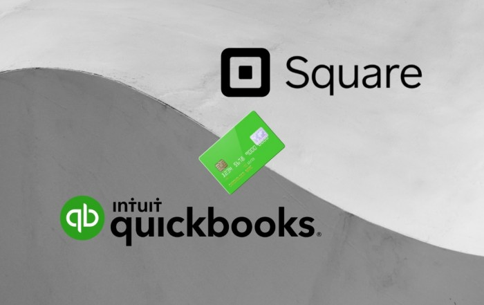 GoPayment vs Square