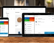 Square for Retail review