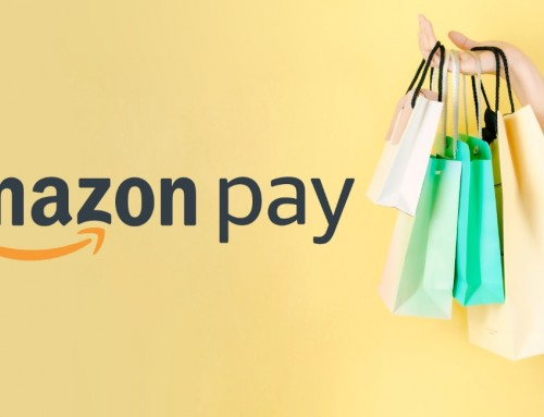 Amazon Pay review: almost like PayPal, but is it better for businesses?