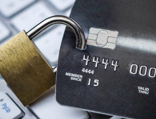 Are online payments safe? How can you sell securely online?