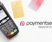 Paymentsense review