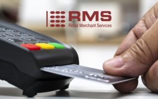 Retail Merchant Services review