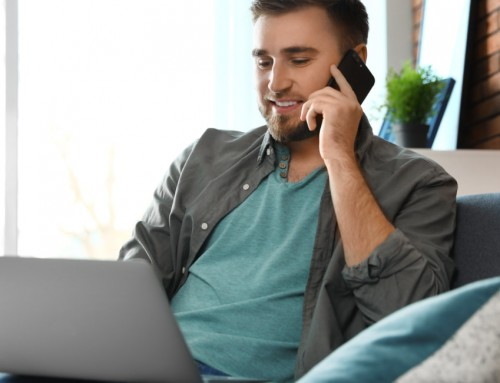 Can I take credit card payments over the phone? What do UK regulations say?