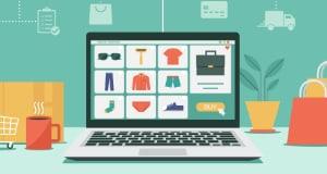 online payment systems comparison