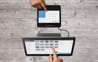 Square Register review UK