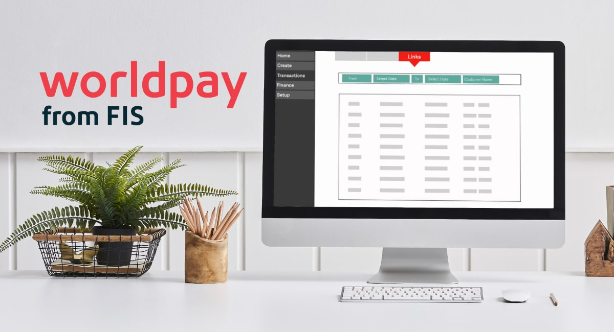 Worldpay Pay By Link UK review
