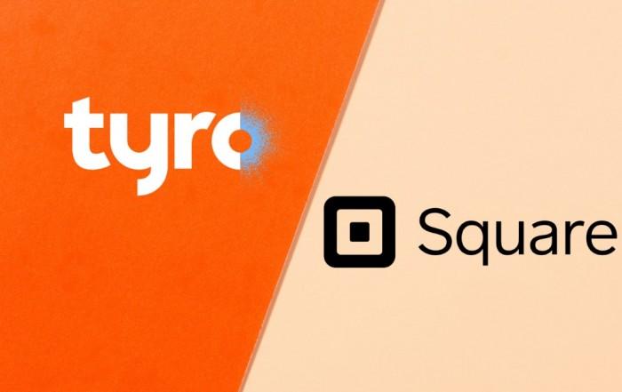 Tyro vs Square