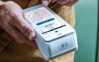 Dojo card machine review