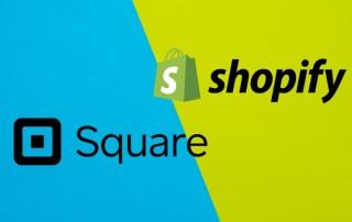 Square vs Shopify