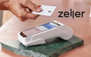 Zeller review