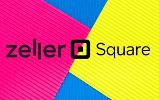 Zeller vs Square